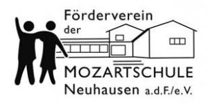 Förderverein der Mozartschule Neuhausen auf den Fildern
