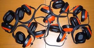 Förderverein Gehörschutz
